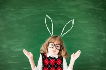 Et si un bilan psychologique était bénéfique pour votre enfant?