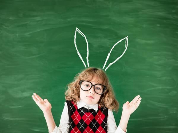 Bilans psychologiques Troubles ou facilités d'apprentissages