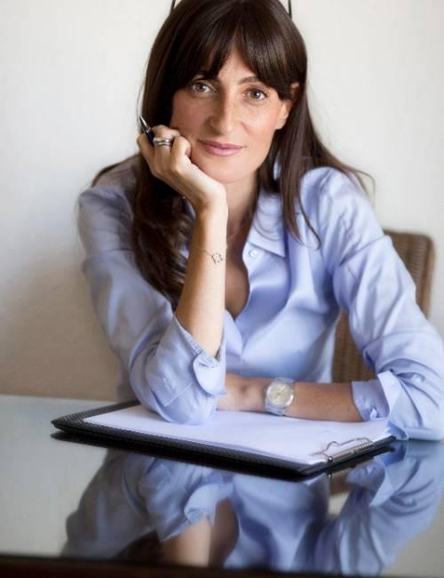 Claire Dahan Psychologue, Psychothérapeute et Coach