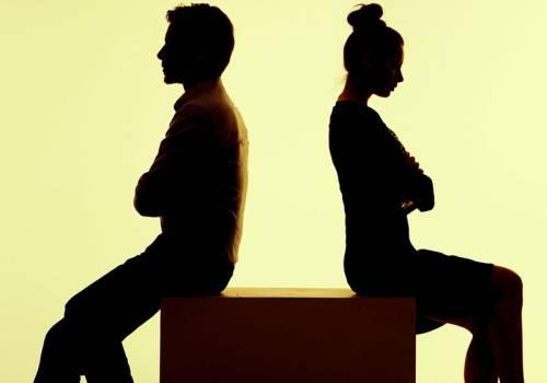 La médiation comme paliatif pour le divorce. Consultez la psychologue Claire Dahan