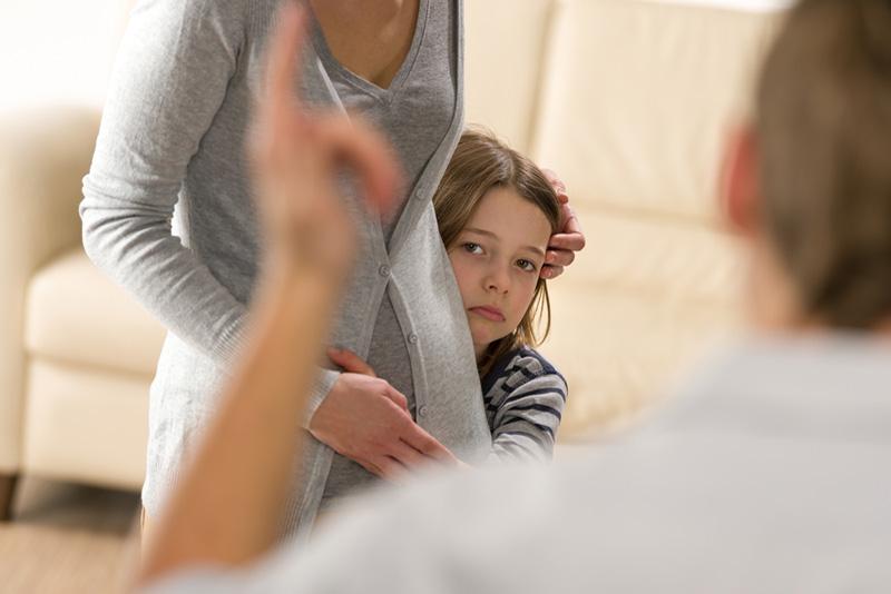 En cas de divorce, difficulté dans votre couple, Psychothérapie de couple avec Claire Dahan