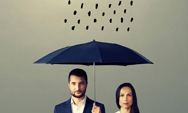 Si vous n'avez plus de dialogue dans votre couple, Psychothérapie de couple avec Claire Dahan Psychologue de couple.