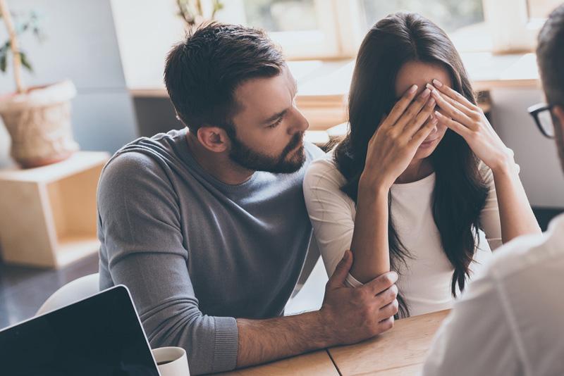 Psychothérapie de couple faites-vous aider par un Psychologue de couple Claire Dahan