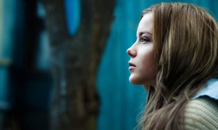 Claire Dahan Psychologue pour adolescent