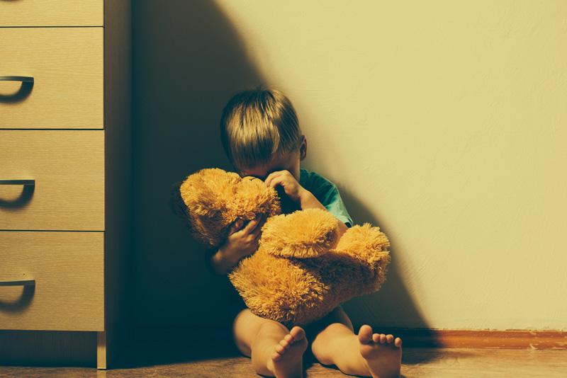 Psychothérapie pour enfant avec Claire Dahan Psychologue, Psychothérapeute