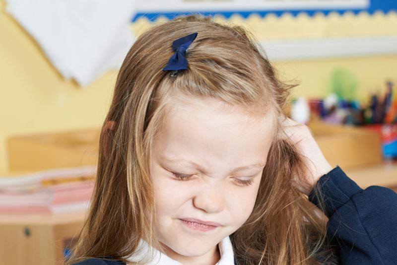 Psychothérapie pour enfant difficultés dans l'apprentissage scolaire avec Claire Dahan Psychologue, Psychothérapeute