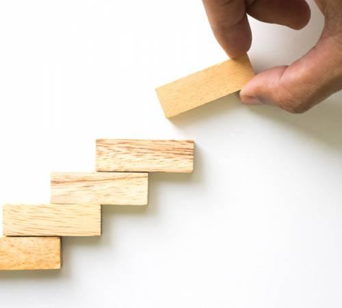 Le coaching une approche de l'individu non thérapeutique par Claire Dahan