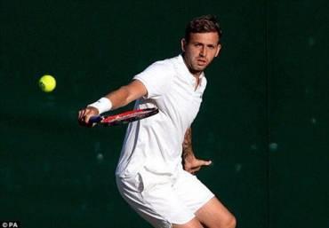 Et si je gérais ma vie comme un champion de Tennis ?