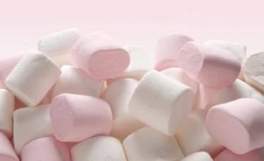Connaissez-vous le test du Marshmallow ?