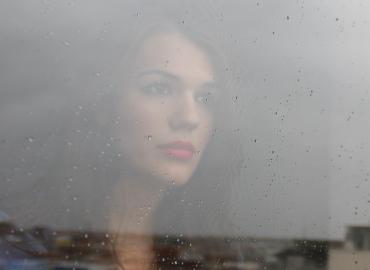 #MeToo, Pourquoi les femmes victimes d'abus sexuels ne parlent pas ?