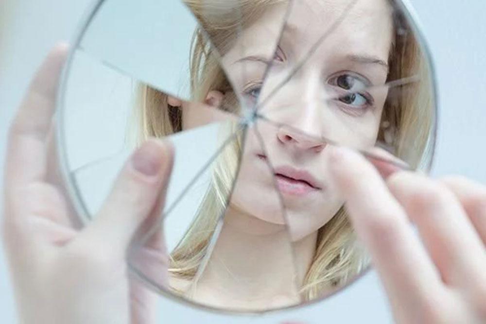 Comment sortir du syndrome de l'imposteur ?