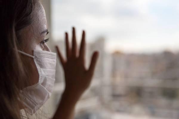 Anxiété et reconfinement : comment s'en sortir ?
